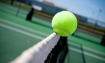 Välkommen till Jonstorp Tennisklubb