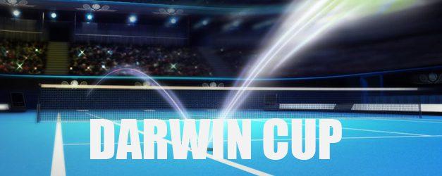 Darwin cup – regler