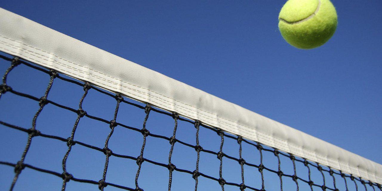 Tennisskola
